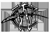 Wilkie Collins Journal logo