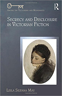 Secrecy and Disclosure in Victorian Fiction